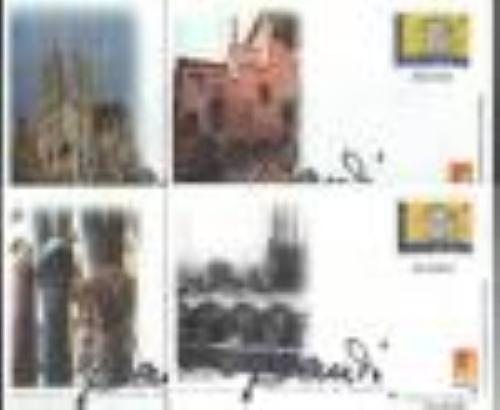 2002. Filabarna