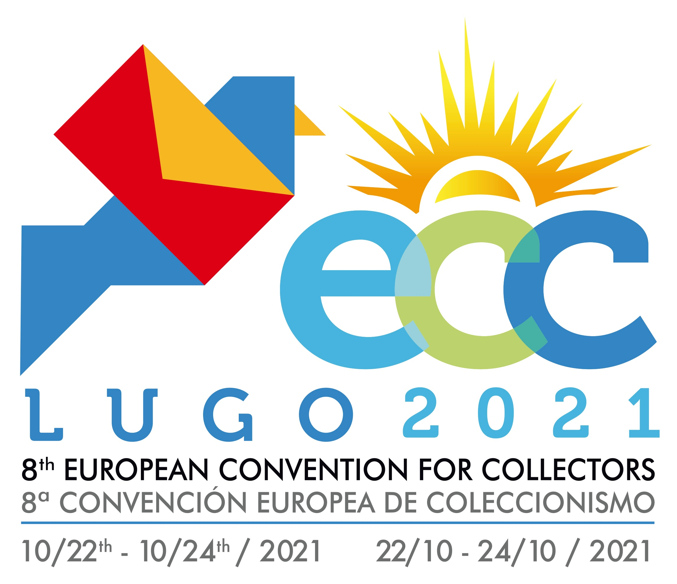 8ª ECC LUGO 2021