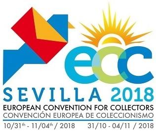 ANFIL participa en la VII Feria Internacional de Coleccionismo de Villanueva de la Serena