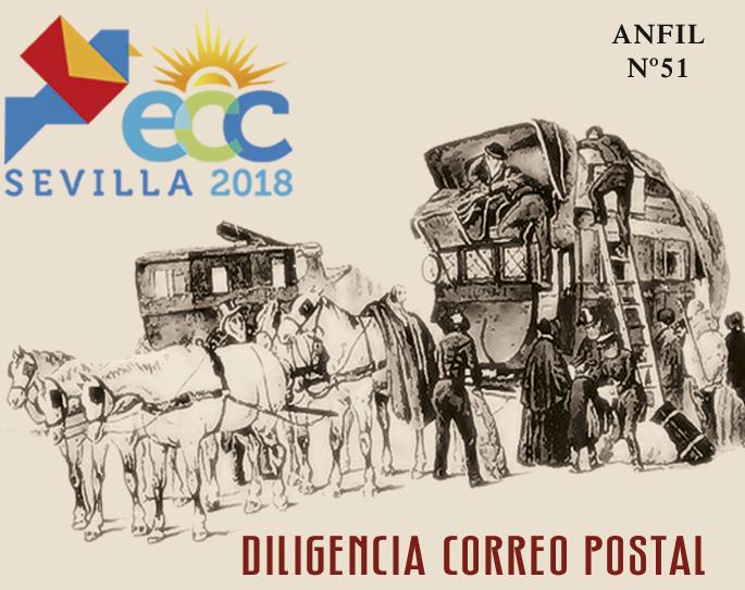 Sevilla recibe al coleccionismo europeo de monedas, sellos y objetos de gran valor en pleno centro de la ciudad