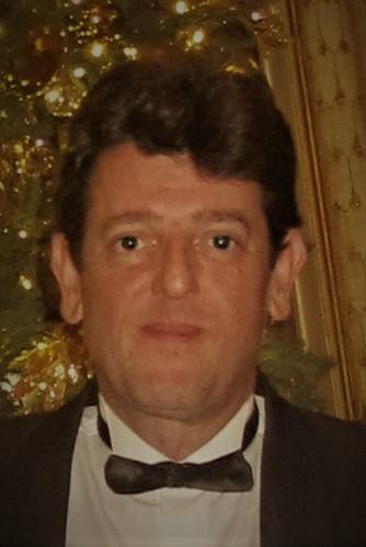 Eugenio de Quesada, Medalla de FESOFI y 'Filatélico Andaluz del Año', por aclamación