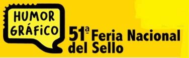 FECHAS FERIA DEL SELLO DE MADRID 2019