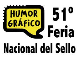 PRODUCTOS 51 FERIA NACIONAL DEL SELLO 2019