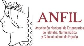 COMUNICADO DE ANFIL ACERCA DEL COVID-19