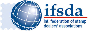 La IFSDA reelige a su Junta Directiva
