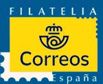 RELEVO EN LA DIRECCIÓN DE FILATELIA DE CORREOS